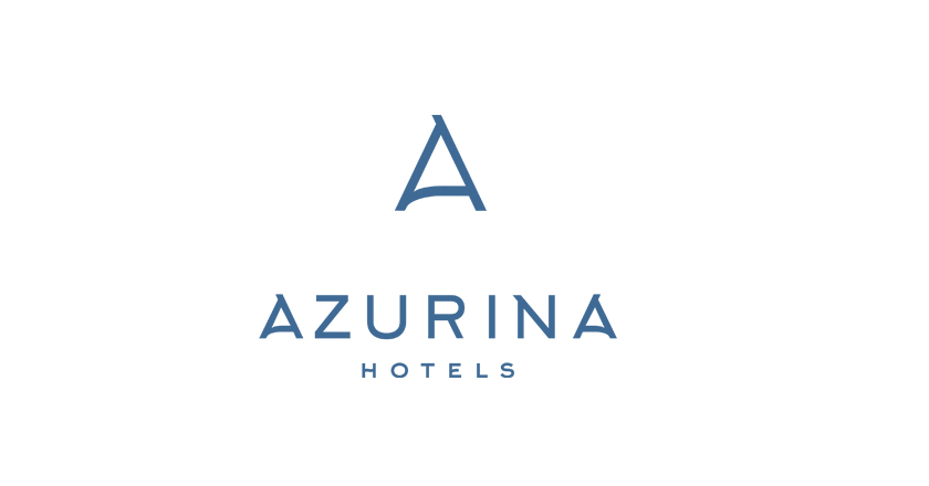 Azurina – hotel