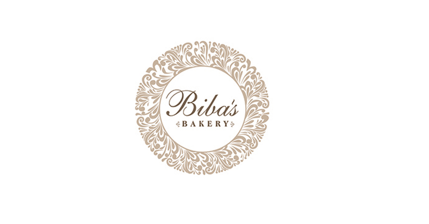 Bibas bakery