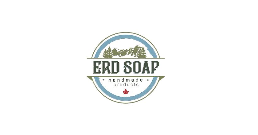 Erd soap