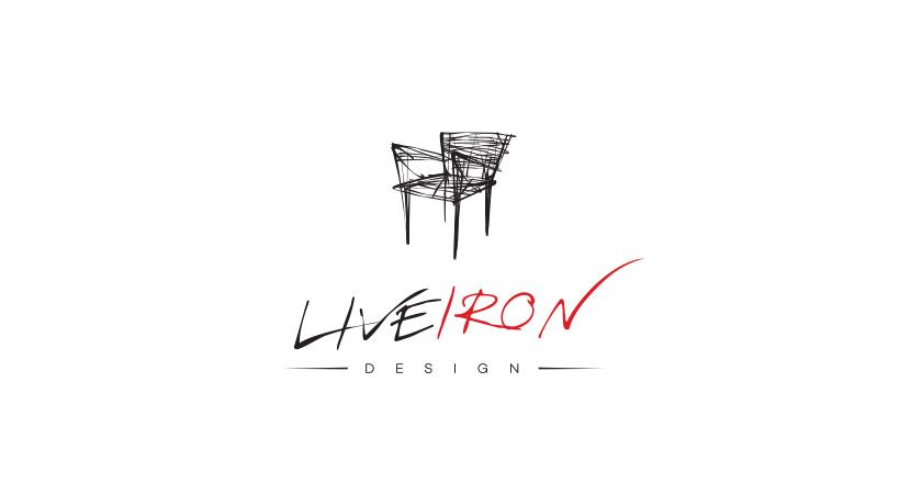 Live iron