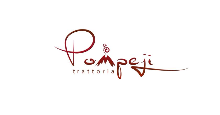 Pompeji trattoria