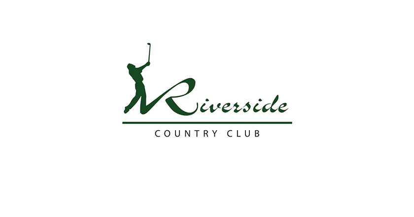 Riverside Country Club