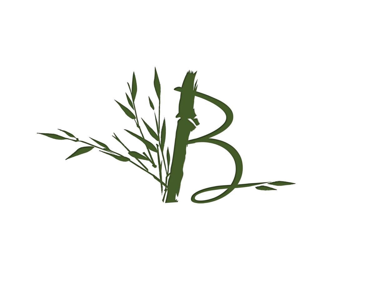BambooSheetsShop