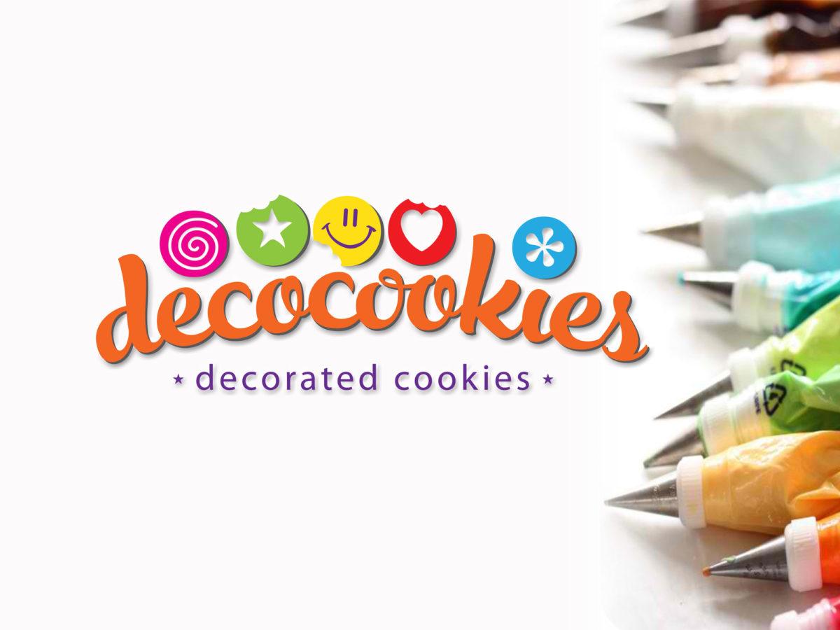 DECOCOOKIES