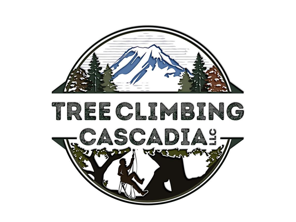 Tree Climbing Cascadia llc
